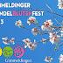 Gimmeldinger Mandelblütenfest 2013 - Der Termin steht fest!
