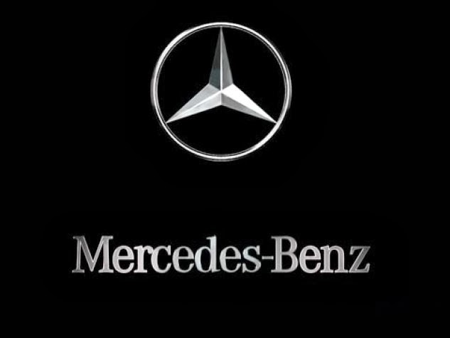 Mercedes benz free logos fotos description to download and set the free hd mercedes benz free logos fotos car wallpaper as desktop background computer laptops etc device voltagebd Images