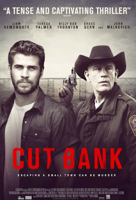 Download Cut Bank Legendado
