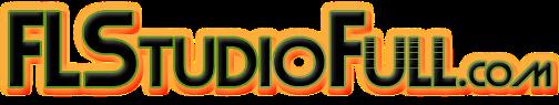 FL Studio Full - Conheça Nosso Novo Site