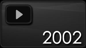 http://www.playstationgeneration.it/2010/04/2002.html