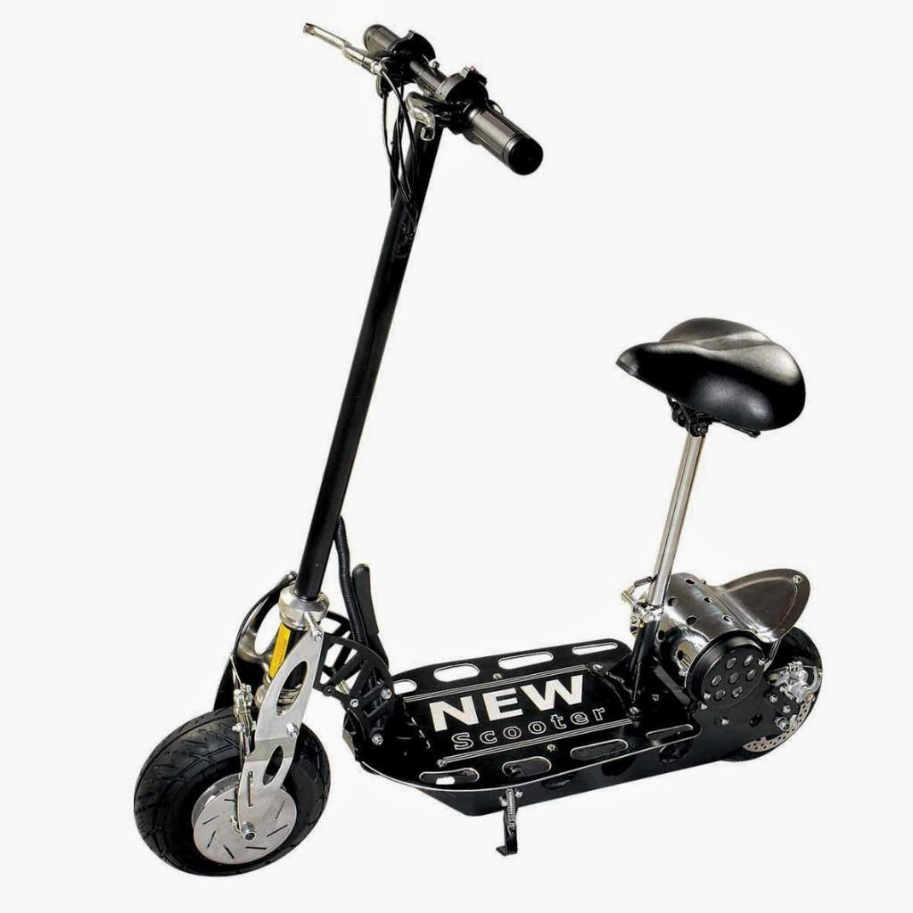 mobile home tires for sale with How To Choose Electric Scooter on Strange Cars Unusual Vehicles Strange also Rv Tires as well 818209 Blaupunkt Clock Radio Bt15clock furthermore Product 200620141 200620141 in addition How To Choose Electric Scooter.