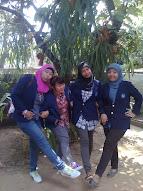 Agustus Girls
