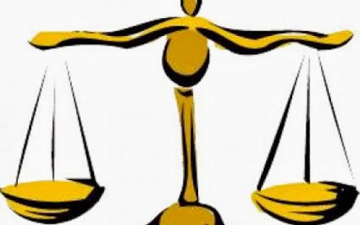 Οι αποφάσεις του ΔΣ της ΕΣΚΑΝΑ (16.12.13)