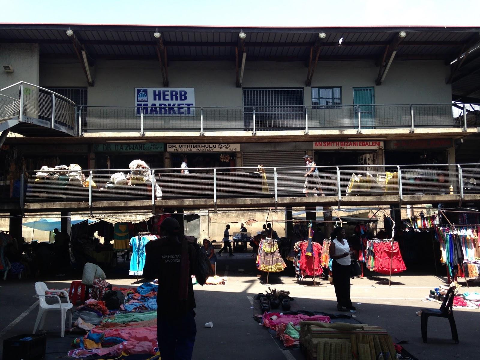 Hustler the shop durban