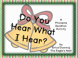 http://www.teacherspayteachers.com/Product/Do-You-Hear-What-I-Hear-A-Phoneme-Isolation-Activity-999032