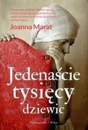 http://lubimyczytac.pl/ksiazka/249362/jedenascie-tysiecy-dziewic