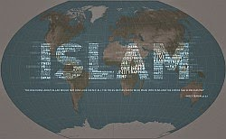 islam-and-state