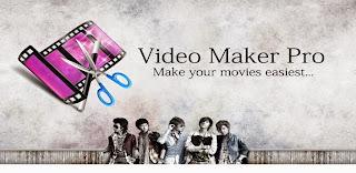Video Maker Pro Free