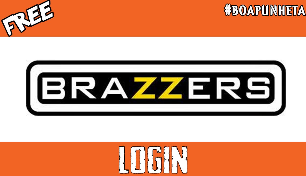 Thank for free login for brazzers perhaps
