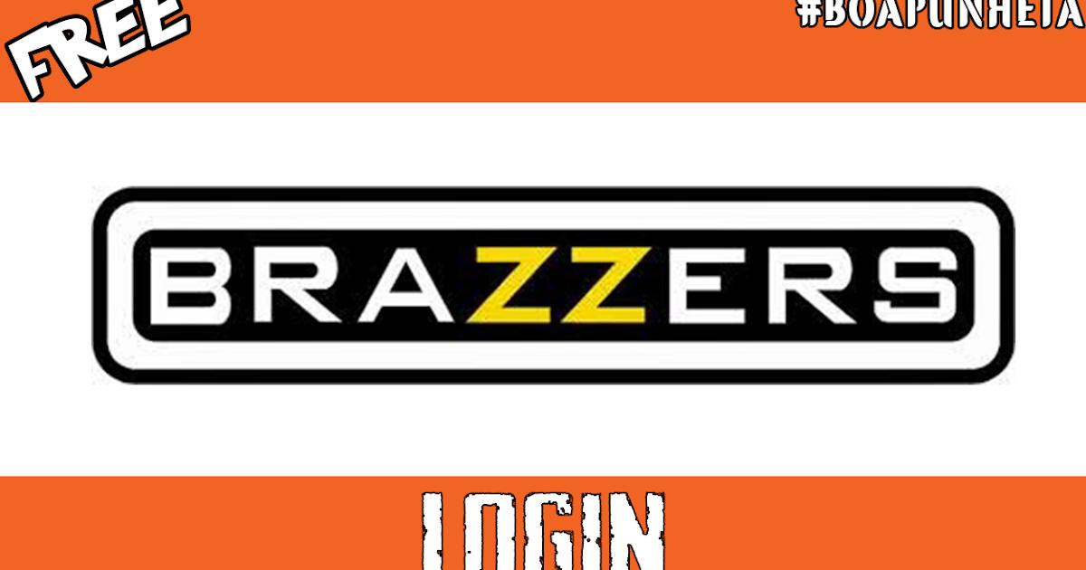 Brazzers mobile login