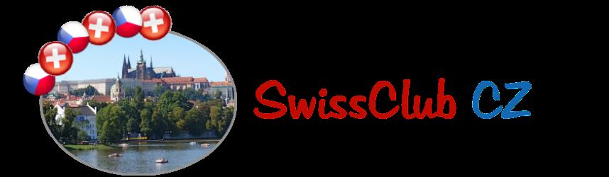 SwissClub CZ