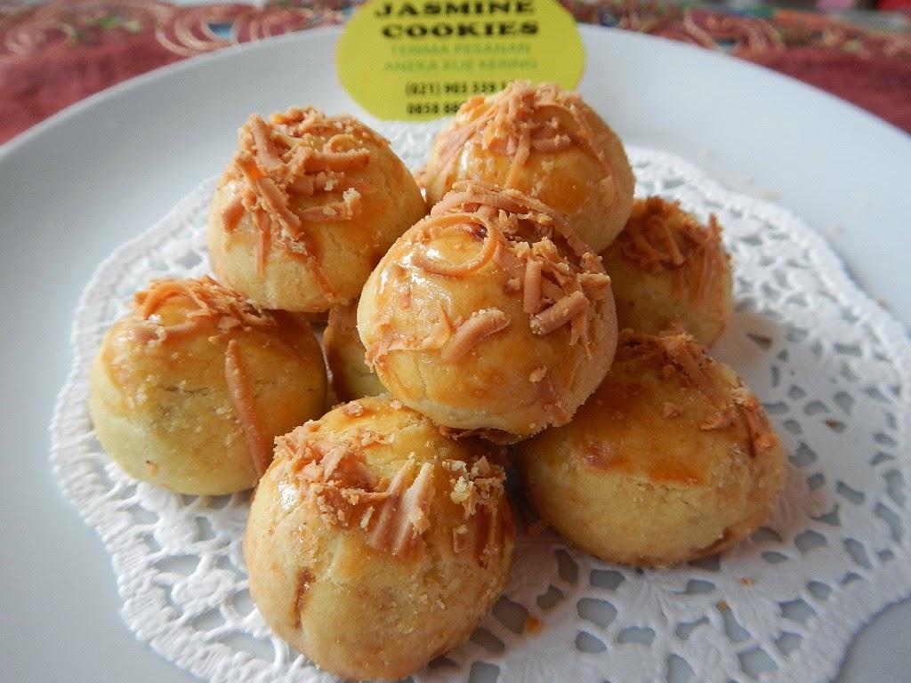 Resep Kue, Kue Cheesy Lover, Cara membuat cheesy lover, kue keju enak