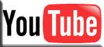 Canal de Youtube de les Àvols Fembres