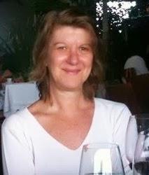 Sylvia Abreu