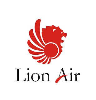 Lowongan Kerja Terbaru Lion Air Agustus 2015 Reservation Center (RC)