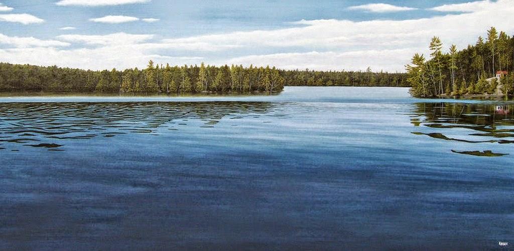 fotos-de-fantasticos-paisajes-naturales