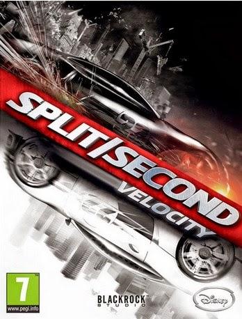 http://www.softwaresvilla.com/2015/04/split-second-velocity-pc-game-full-crack-download.html