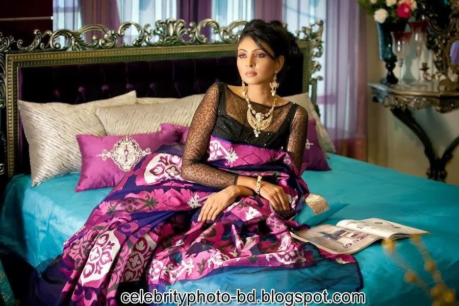 Bangladeshi+model+Naushin+Laila001