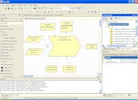 Download StarUML