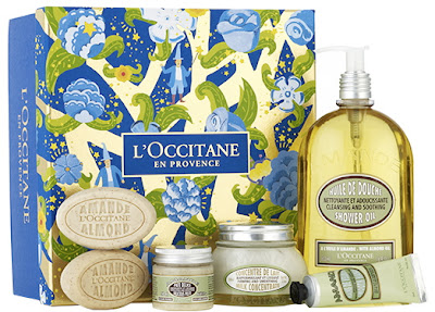 Loccitane Wedding Gift : Occitane Loves Natalyas Beauty Blog- Filthygorgeousmakeup