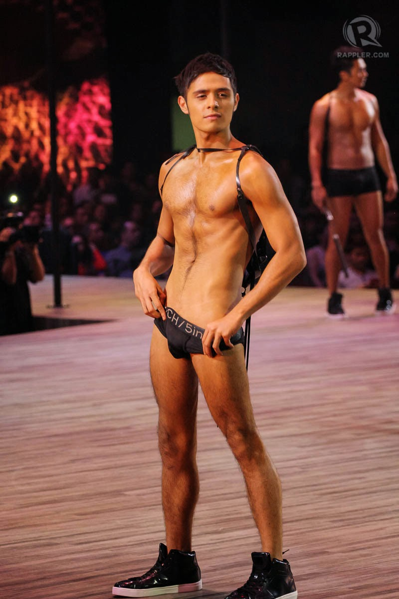 To acquire Underwear bench show photos pictures trends