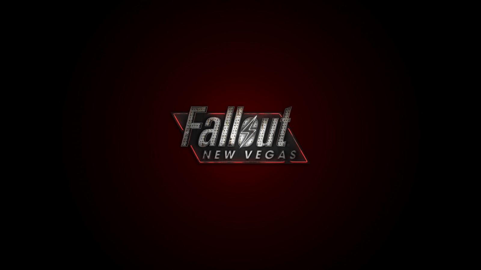 http://4.bp.blogspot.com/-alJiJo0CCzQ/UBctQ9HrKiI/AAAAAAAAHkw/ppwmYZDBjSg/s1600/fallout_new_vegas_logo_red-wallpaper-1920x1080.jpg