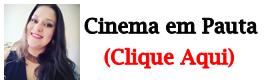 Cinema em Pauta