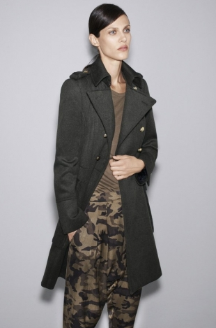 Zara-October-2012-Lookbook-15