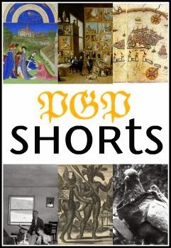 short stories on project gutenberg