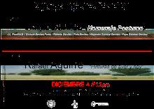 Enrique Benitez / Rafael Aguirre