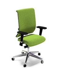 Office Anything Furniture Blog Cool Office Chairs That Really Make A Statement