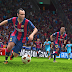 Review: Pro Evolution Soccer 2015 (Sony PlayStation 4)