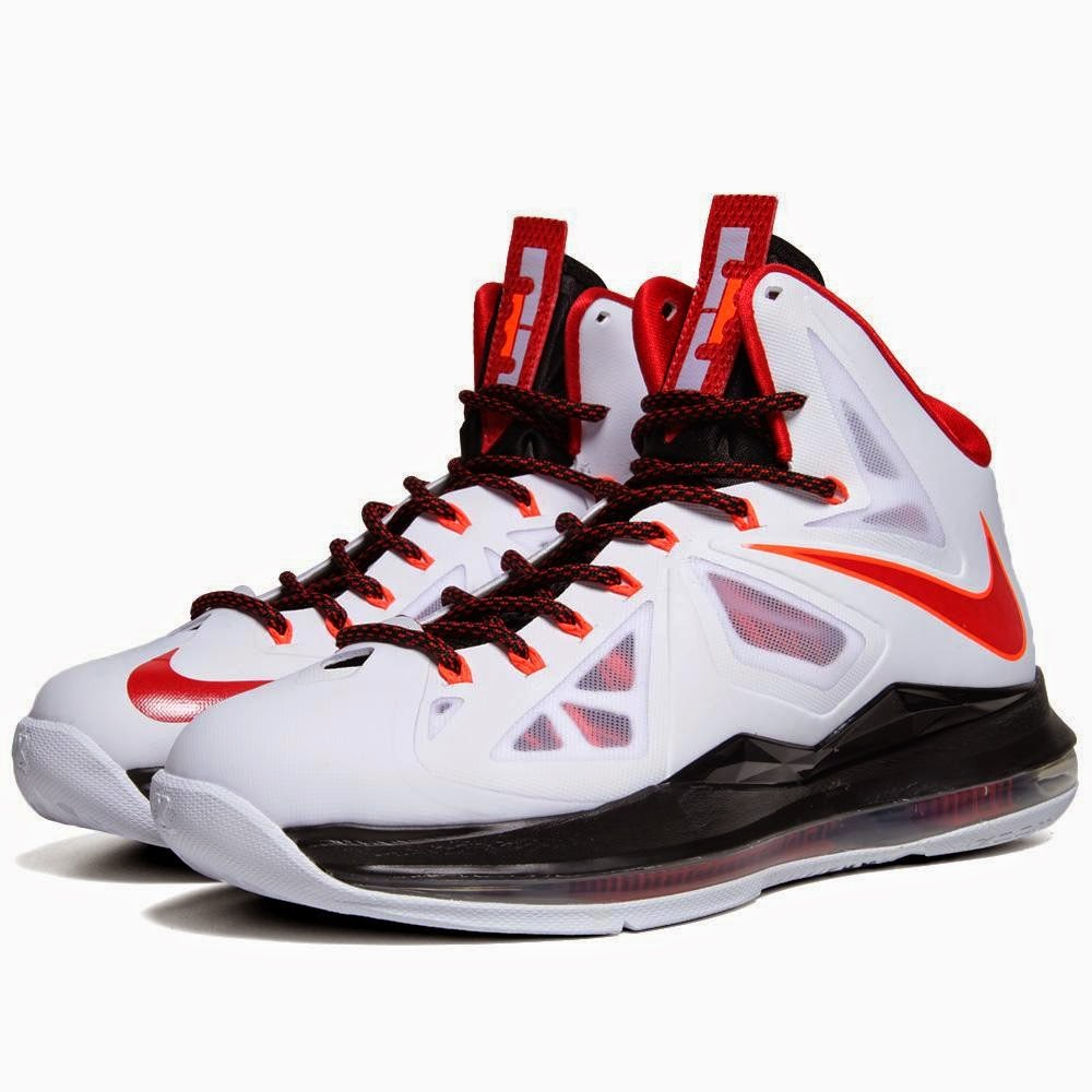 Lebron Nike Shoes 2014   Viewing Gallery