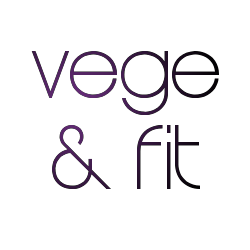 Vege&Fit