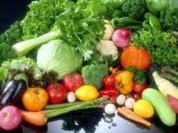 thực đơn giảm cân cho người ăn kiêng