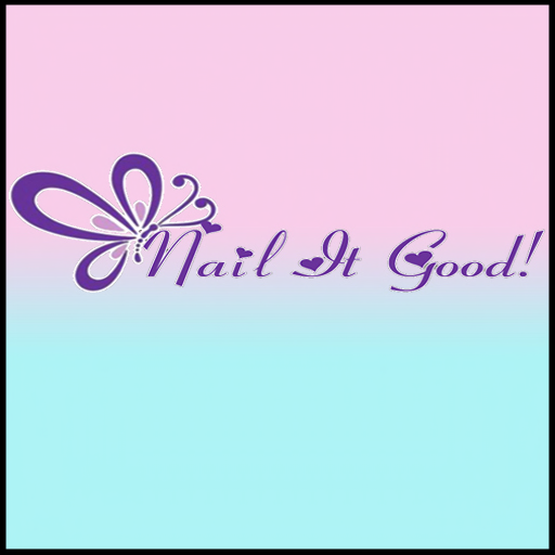 Nail It Good