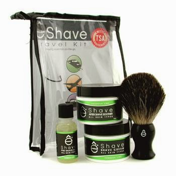http://ro.strawberrynet.com/mens-skincare/eshave/verbena-lime-travel-kit--pre-shave/123870/#DETAIL
