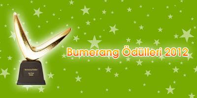 bumerang blog ödülleri resim