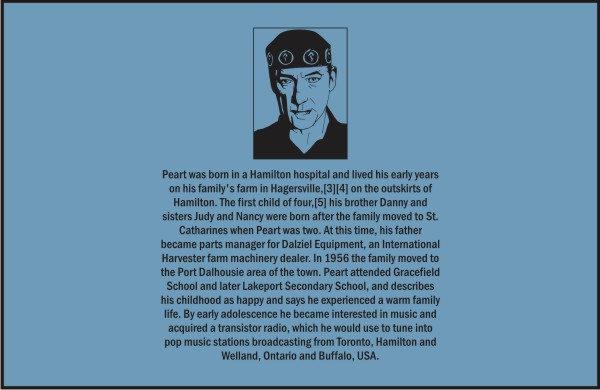 neil_peart-drummer_back_vector
