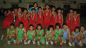my basketball team 2011