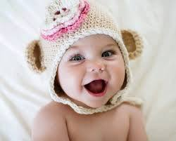مجموعة صور اطفال و اطفال توأم اطفال يضحكون اطفال baby-laugh-1.jpg