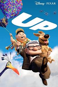Watch Up (film) Online Free in HD