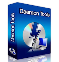 DAEMON Tools Pro v. 5.1.0 - Free Apps - 1001 Tutorial & Free Download
