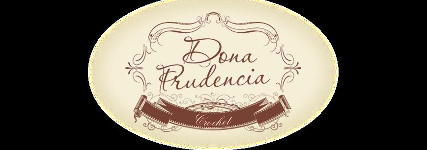 Dona Prudencia
