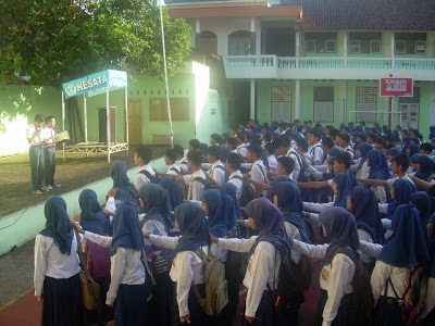 Sekolah-Smpn-1-Tasikmalaya-Nesatta