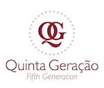 Quinta Geração
