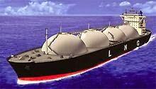 Αντ. Τσιμπλάκης: Πώς ο Πειραιάς θα καταστεί κόμβος LNG καυσίμων.