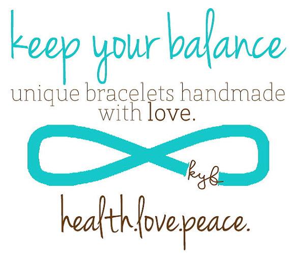 how to keep your ph balanced