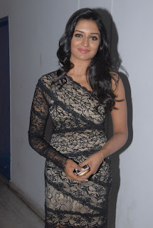 Vimala Raman latest Hot Photos